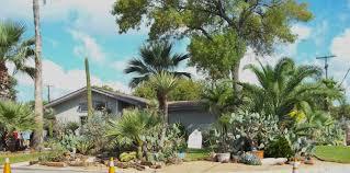 Rock Garden Tour by Rock Oak Deer Garden Tour San Antonio Style Cactus Marty U0027s