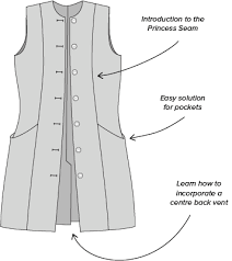 sewing patterns pattern cutting learn to sew with free sewing