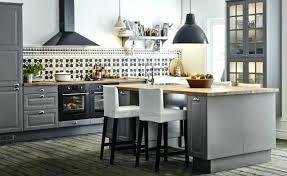 kitchen island ideas ikea small kitchen island ikea stunning kitchen kitchen island dresser