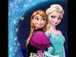 walt disney u0027s movie frozen interesting facts hidden characters