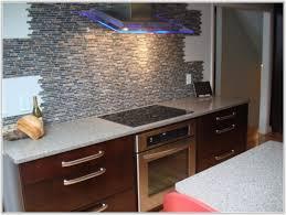 Beadboard Kitchen Cabinet Doors Replace Kitchen Cabinet Doors Can I Just Replace Kitchen Cabinet