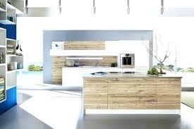 marque de cuisine allemande fabricant meuble de cuisine allemand rayonnage cantilever