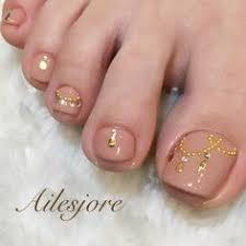 27 beach ready toe nail designs pretty toe nails toe nail