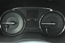 car customization u0026 performance products perrin performance