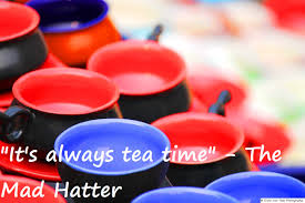 5 famous tea coffee mugs quotes wallpapers clicks and tales