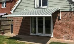 Patio Awning Reviews Patio Awning Reviews Real Customer Reviews On Patio Awnings From Cb