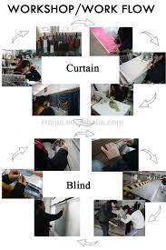 best price window blinds japanese zebra office door blinds blind