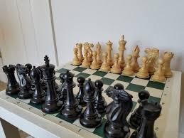 North Carolina travel chess set images Customer stories jpg