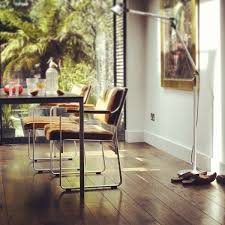 38 best and smoky floors images on bespoke