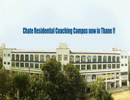 Chate by Chate Coaching Classes Cricket Stadium Cidco Aurangabad