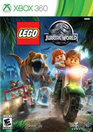 Tutorial Lego Jurassic World Ps3 | lego jurassic world for xbox 360 gamestop