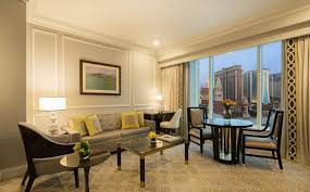 best available rate hotel rooms offers amp price the best available rate hotel rooms offers amp price the venetian macao