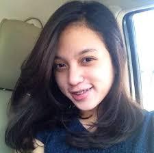 askfm hanaanisa intermezzo cantik cantiknya mahasiswi universitas indonesia
