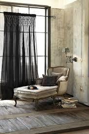 Black Sheer Curtains 9 Favorites Floor To Ceiling Sheer Summer Curtains Sheer