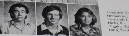 highschool year book alex jones really is bill hicks never saw this conspiracy theory