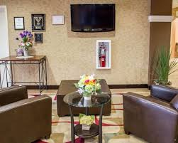 Comfort Suites Lewisburg Comfort Suites Reviews Page 11