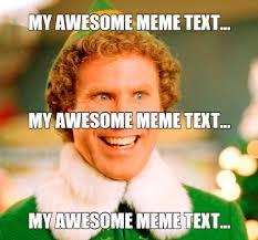 Here We Go Again Meme - meme maker when you noticed you forgot your homework in school