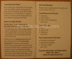 Centurion Card Invitation Visa Black Card Review The Black Card Centurion Card Visa