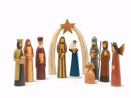nativity sets handmade nativity sets traidcraft online shop