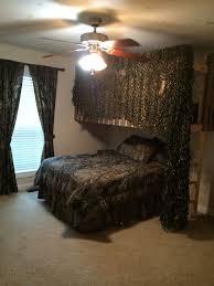 Camo Bedroom Ideas Camo Bedroom Ideas Pcgamersblog