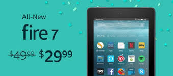 amazon kindle book sale black friday prime day 2017 u2013 a complete list of kindle and fire deals