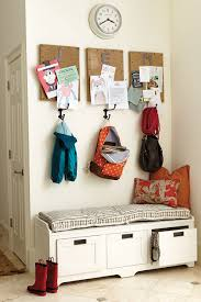 2 ideas for a small space entryway how to decorate