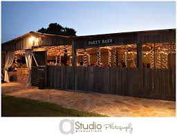 party venues in md party barn at md resort md resort flowers weddings