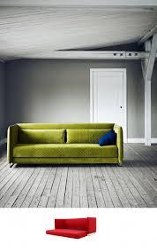 canapé lit promo ideal canape promo minimaliste 13 best canapé lit images on