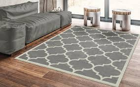 remnant rugs decoration pattern carpet remnant rugs in grey with grey sofa