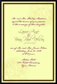 indian wedding invitation wording amazing indian wedding invitation wording for friends card 9