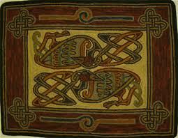 Celtic Area Rugs Celtic Knot Area Rugs Carpets Antiques Nomads Rug Carpet X