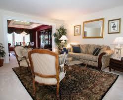 georgian home interiors living room amazing formal living room interior ideas living