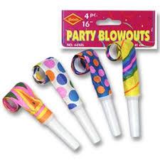 bulk party supplies bulk party blowouts wholesale party blowouts