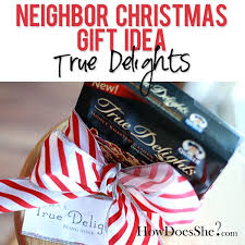 69 best gift ideas neighbors images on pinterest christmas gift