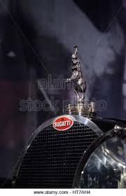 bugatti royale stock photos bugatti royale stock images alamy