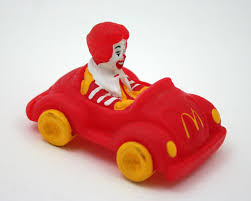 mcdonalds hours on thanksgiving 84 best happy meal toys images on pinterest meals burgers and