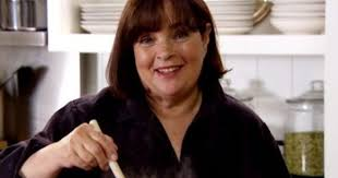 Barefoot Contessa Net Worth 10 Best Store Bought Is Fine Images On Pinterest Barefoot