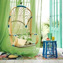 tropical colors for home interior 101 best tropical home images on tropical homes home