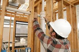 Plumbing New Construction Looking For An Nj Plumber For New Plumbing Project Here U0027s What Do