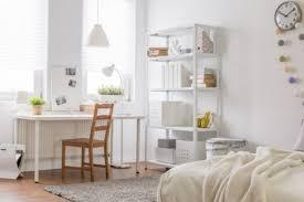 Soldes Hiver 2018 Décoration Made In Design Soldes Où Trouver Les Bonnes Affaires Déco Et Mobilier