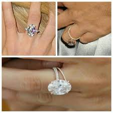 lorraine schwartz engagement ring lorraine schwartz gold engagement ring breathtaking