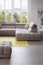 ecksofa konfigurator ecksofa satellite das komfortable sofa besticht durch eine