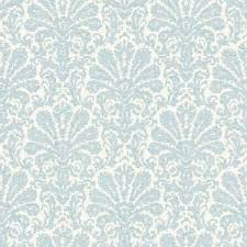 graham and brown kyoto cork damask light gray silver wallpaper