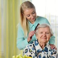 Comfort Keepers In Home Care Comfort Keepers Home Care 13 Photos Home Health Care 9402