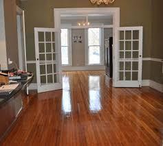 repairing scratched hardwood floors prosand flooring