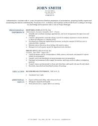 Word Cover Sheet by Resume Doc 432561 Printable Fax Cover Letter U2013 Free Fax Cover