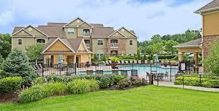 carrington park apartments in kansas city missouri