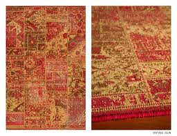 What Is A Shag Rug Using Rugs To Bring The Energies Of Feng Shui Into Your Home Nw