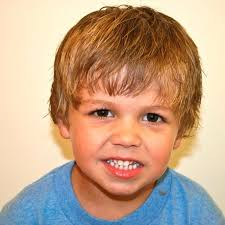 cool haircuts for kids boys short practical and low maintenance