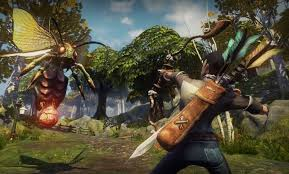 fable 2 pub games fable anniversary and fable ii pub games hits xbox one via